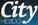 City Hebdo 2