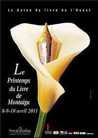 I-Moyenne-6212-le-printemps-du-livre-de-montaigu