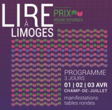 LireaLimoges2016