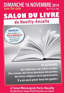NeuillyAncelle