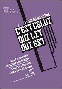 affiche-salon-boulogne-billancourt_m