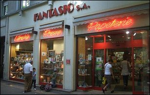 librairie-fantasio