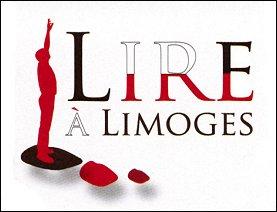 lirealimoges2012