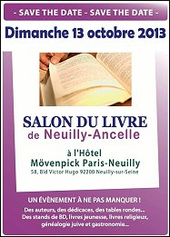 neuilly1