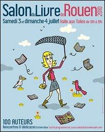 visuel-salon-du-livre-de-rouen-2010