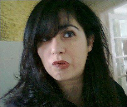 Agnes Abecassis 4