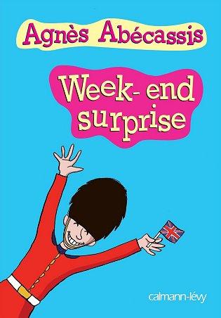 week-end surprise couv SITE