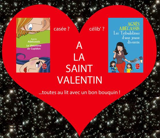 SAINT VALENTIN_modifié-1