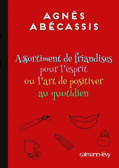 COUV Agnès Abécassis site 1