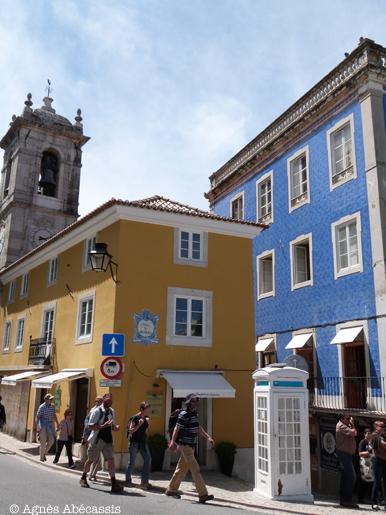 Lisbonne20