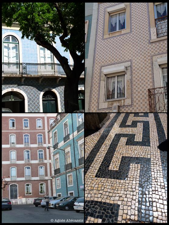 Lisbonne3