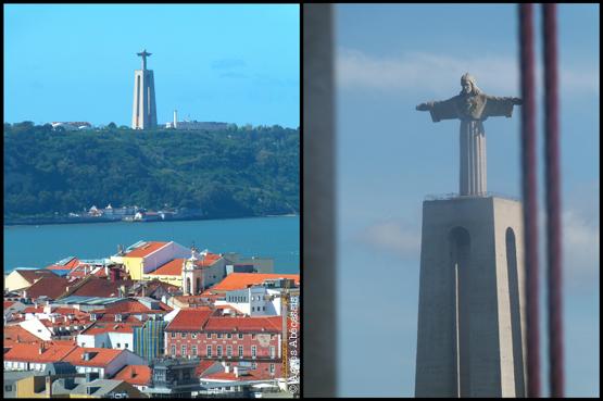 Lisbonne6