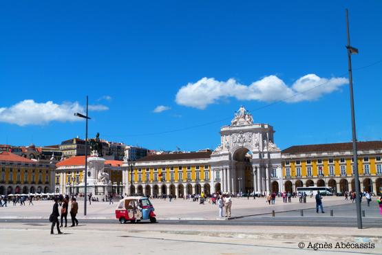 Lisbonne7