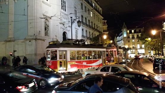 Lisbonne66