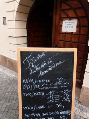 Cafelitt2