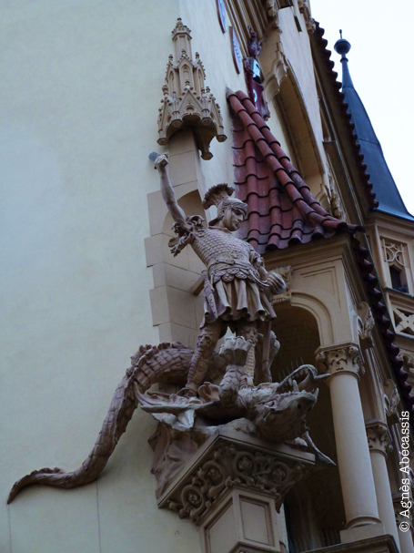 Prague18