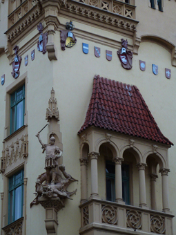 Prague19
