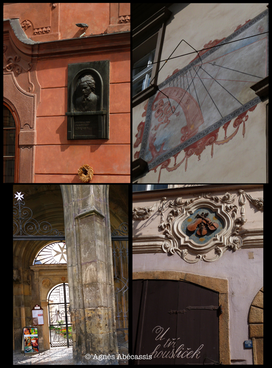 Prague33