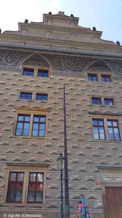 Prague34