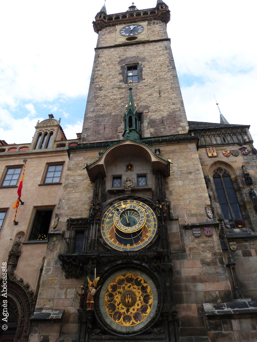 Prague45