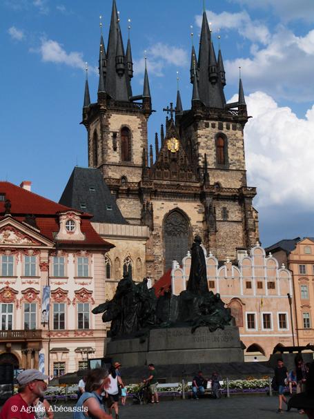 Prague48