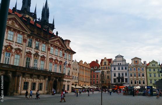 Prague49