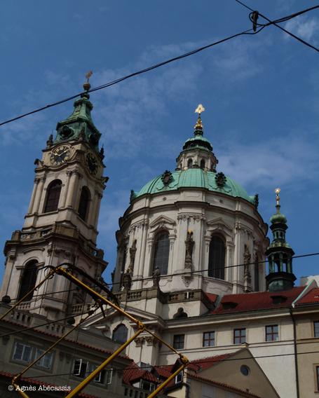 Prague71