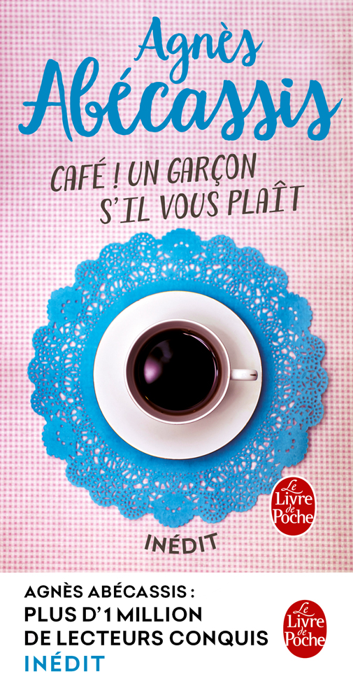 CafeSite